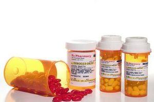 Pharmacie Deffet - Médicaments